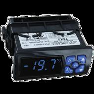 Dwyer Instruments TSX3-500432 REFRIGERATION SW
