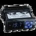 Dwyer Instruments TSX3-520432 REFRIGERATION SW