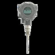 Dwyer Instruments TTE-118-W EP 4-20MA TEMP XMTR