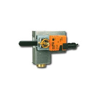 "Belimo UGLK1804, Retrofit Kit, Honeywell 5""-2"" V5045"