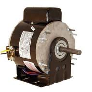 Century Motors UH1026 (AO Smith), Unit Heater Fan Motors 1075 RPM 115 Volts