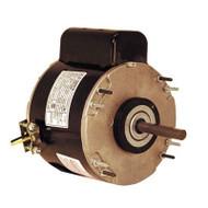 Century Motors US1026NB (AO Smith), Unit Heater Fan Motors 1075 RPM 115 Volts
