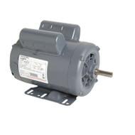 Century Motors V101 (AO Smith), Capacitor Start Rigid Base Motor 1725 RPM 115/208-230 Volts 1 1/2 HP