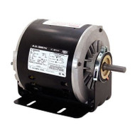 Century Motors V2054B (AO Smith), Evaporative Cooler Motor Open Split Phase 1725 RPM 115 Volts