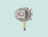 Dwyer Instruments WHP-W00 WRLS TEMP/HUMID SENSOR