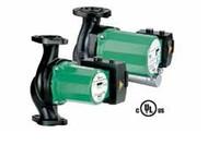 Wilo 2067575, Cast Iron Circulator, Top S 2 x 35  1PH,230V