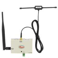 Dwyer Instruments WM-VSC-1H WRLS OUTPUT MODULE