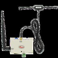 Dwyer Instruments WM-VSF-5H WRLS OUTPUT MODULE