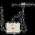 Dwyer Instruments WM-VSH-1J WRLS OUTPUT MODULE