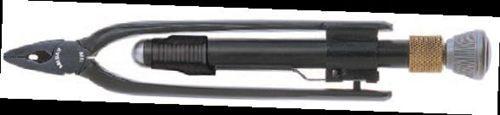 """Milbar 11W, 6""""h Wire Twister Pliers, Auto Return"""