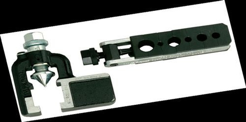 "Imperial Stride Tool 400-F, 37° Flaring Tool - 3/16""h to 5/8""h"
