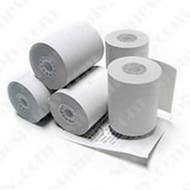 Thermal Printer  Paper (3 Per Pkg) for Enerac 500/700
