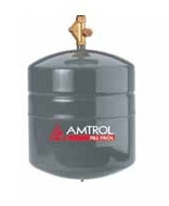 AMTROL FT-110-100, 110-9 FT-110 WITH 1 PURGER & VENT