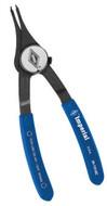 "Imperial Stride Tool IR-7018C (Milbar 340418R), Cam-Lock Pliers, 070"" Dia, 18°"