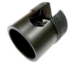 Pipe Fuser GTT-DOK-5, 2h Depth Gauge/Chamfering Tool Combo