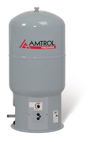 AMTROL WH-7C(2704E76), WH-7C (BLUE) COMMERCIAL BOILERMATE W/PHCC LABEL