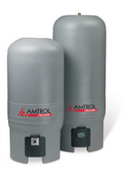 AMTROL WHS-120L, 2775S5019, PREMIER_ INDIRECT-FIRED WATER HEATER