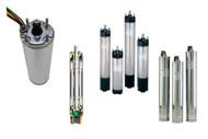 Wilo 2057179, DN40 (1_) Dual Guide Suspension Device*