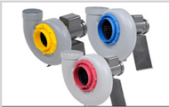 Plastec PLA20XS6P-CIP, Plastec 20 Series, P20-6/1/60/EXP/CIP