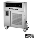KoldWave 5WK14BEA1AAH0, Air Conditioning Heat Pump