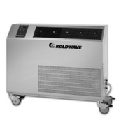 KoldWave 5WK18BGA1AAH0, Air Conditioning Heat Pump