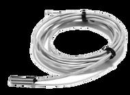 ACI A/1.8K-BP-6'CL2P Temperature Thermistor Bullet Probe 6'CL2P