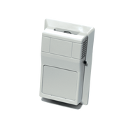 ACI A/1.8K-R Temperature Thermistor Room