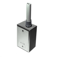 ACI A/100-2W-O-BB Temperature RTD's Outdoor Air Bell Box