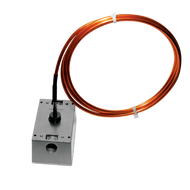 ACI A/1K-2W-A-12'-BB Temperature RTD's Averaging 12' Bell Box