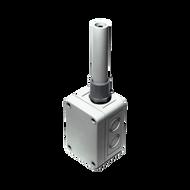 ACI A/1K-2W-O-4X Temperature RTD's Outdoor Air NEMA 4X