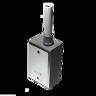 ACI A/1K-2W-O-BB Temperature RTD's Outdoor Air Bell Box