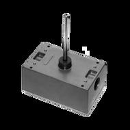 """ACI A/1K-2W-RA-18""""-BB Temperature RTD's Rigid Averaging 18"""" Bell Box"""