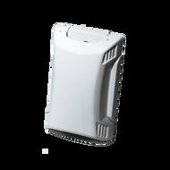 ACI A/1K-NI-R2 Temperature RTD's R2