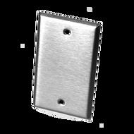 ACI A/BALCO-SP Temperature RTD's Wall Plate