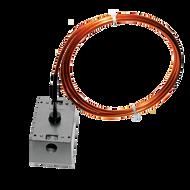 ACI A/CP-A-12'-BB Temperature Thermistor Averaging 12' Bell Box