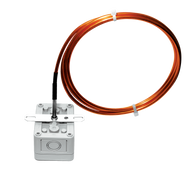 ACI A/CP-A-50'-4X Temperature Thermistor Averaging 50' NEMA 4X