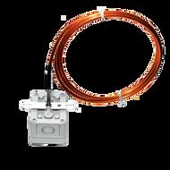 ACI A/CP-A-8'-4X Temperature Thermistor Averaging 8' NEMA 4X