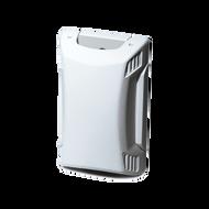 ACI A/CP-R2 Temperature Thermistor R2