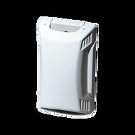 ACI A/RH2-R2 Humidity