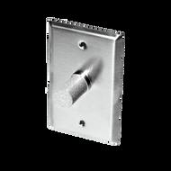 ACI A/RH3-SP-10 Humidity
