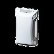 ACI A/RH3-TT100-R2 Humidity Humidity / Temperature Combination Units Room RH3%-TT100-R2