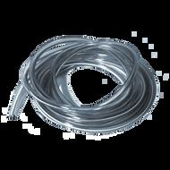 ACI A/10' Tube Pressure Pitot Tubes A/10' Tube
