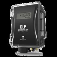 ACI A/DLP-040-W-U-D-A-0 Pressure Differential