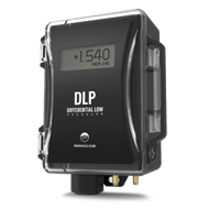 ACI A/DLP-040-W-U-N-A-0 Pressure Differential