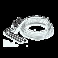 ACI DBZ-06 (Mounting Kit) Pressure Pitot Tubes