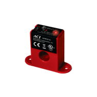 ACI A/MCS-A Current Adjustable Switches Solid Core A/MCS-A (Mini)