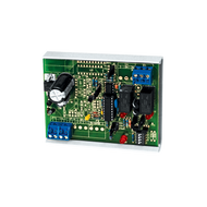 ACI AFP Interface Devices Analog Input AFP