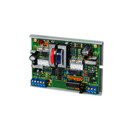 ACI AIM2 Interface Devices Analog Input AIM2 (Analog Isolation Module w/ Rescaling Options)