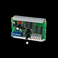 ACI ARM Interface Devices Analog Input ARM (Analog Rescaling Module)