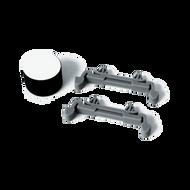 ACI DRC Interface Devices
